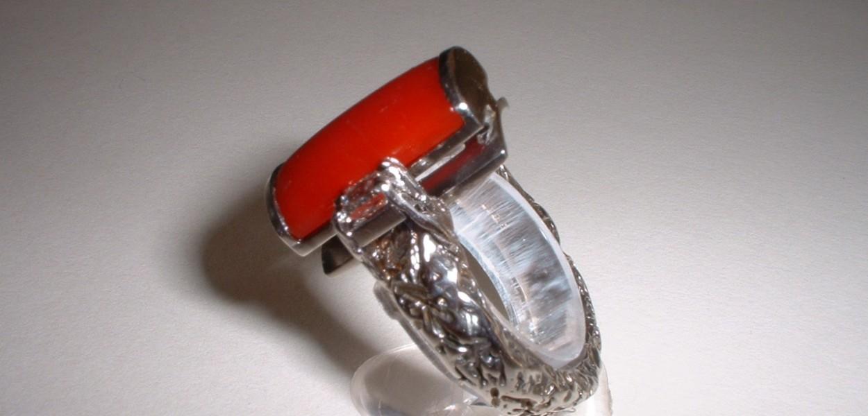 all jewellery - 001