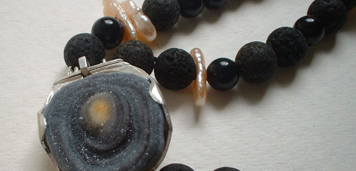 all jewellery - 004