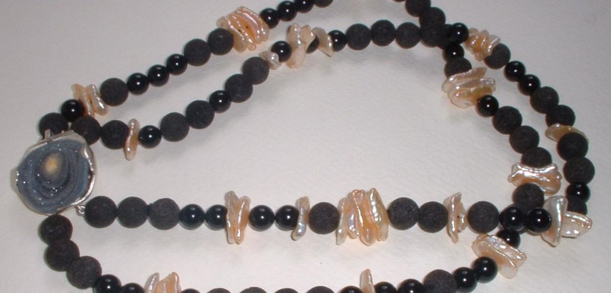 all jewellery - 005