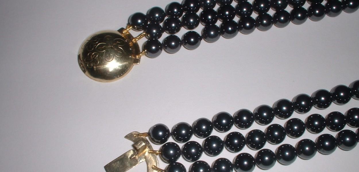 all jewellery - 009