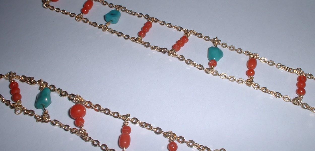 all jewellery - 014